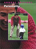 PowerWeb: Personality