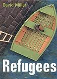 Refugees, David Miller, 0734406339