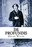 img - for De Profundis Oscar Wilde book / textbook / text book