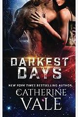 Darkest Days Paperback