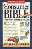 The Consumer Bible: Completely Revised By Mark Green (1998-11-01)