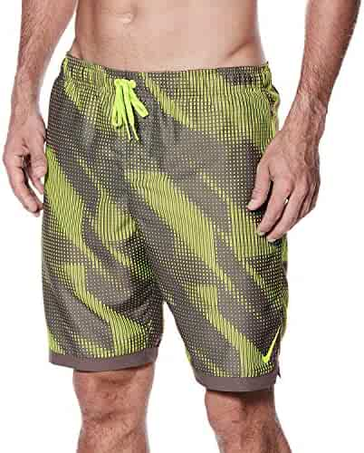 2b7fab4957 Shopping Ohoo or NIKE - Trunks - Swim - Clothing - Men - Clothing ...