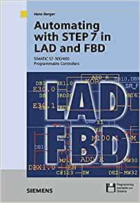 automating with step 7 in lad and fbd pdf download
