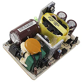 AC-DC 12V 2A Switching Power Supply Module DC Voltage Regulator Switch Board