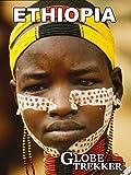 Globe Trekker - Ethiopia
