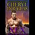 Nex (Steele Brothers #2)