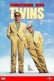 Twins DVD