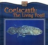 Coelacanth, Valerie J. Weber, 0836845617