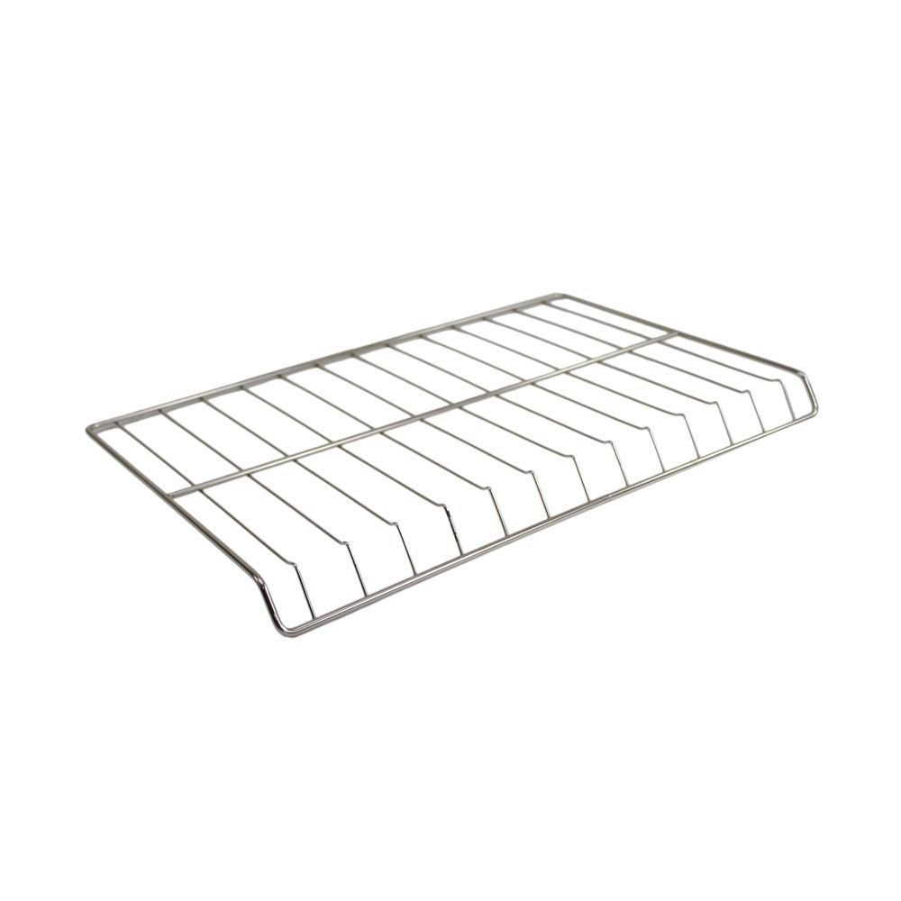 Whirlpool Part Number 4448717: Rack, Oven