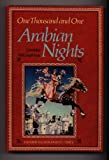 One Thousand and One Arabian Nights, , 0192745301