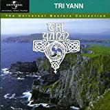 Universal Master Collection by TRI YANN (2009-01-26)