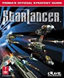 Starlancer, Prima Publishing Staff, 0761530398