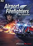 Airport Firefighters: The Simulation [Online Game Code]