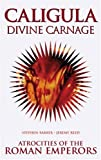 img - for Caligula: Divine Carnage book / textbook / text book