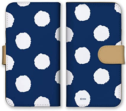sea design notebook type stylish Nordic