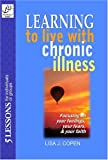 Learning to Live with Chronic Illness