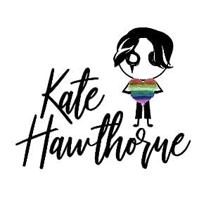 Kate Hawthorne