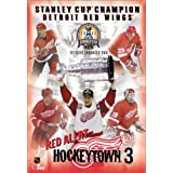 NHL - Stanley Cup 2002 Official