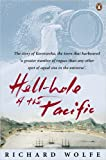 Hell-Hole of the Pacific by Richard Wolfe front cover