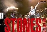 Die Rolling Stones - Tag für Tag