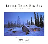 img - for Little Trees, Big Sky book / textbook / text book