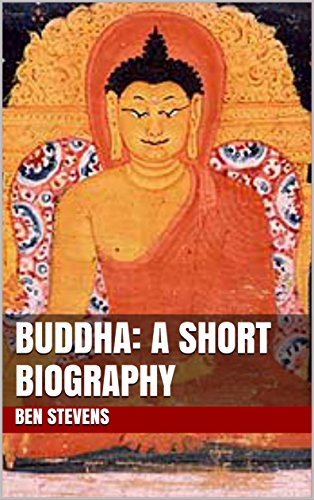 Buddha: A Short Biography (+ Famous Buddha Quotes)
