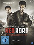 The Red Road - Staffel 1 (Episoden 1-6 im 2 Disc Set)