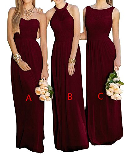 dress to a wedding reception - 6