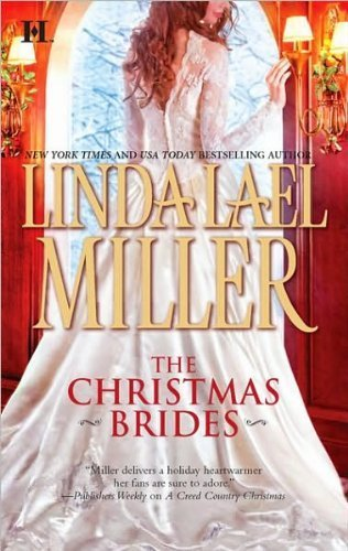 Download The Christmas Brides: A McKettrick Christmas / A Creed Country Christmas pdf