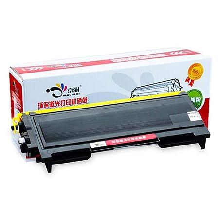 WSHZ Compatible con Cartucho de tóner de la Impresora TN350 para ...