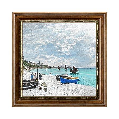 51JZZrTgB8L._SS450_ Beach Paintings and Coastal Paintings
