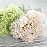 AckfulArtificial-Silk-Fake-Flowers-Peony-Floral-Wedding-Bouquet-Bridal-Hydrangea-Decor-C