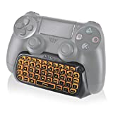 Cheap Nyko Type Pad for PlayStation 4 – PlayStation 4