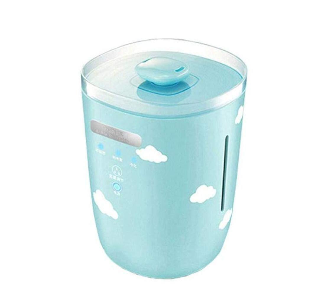 Cartucho de evaporaci/ón de repuesto de Evapolar para el dispositivo individualde enfriamiento y humidificaci/ón del aire Evapolar