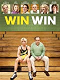 Win Win: Direct Effect: Tom McCarthy