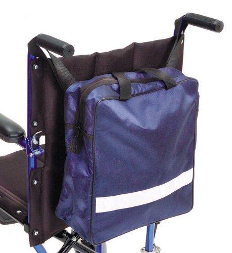 Essential Medical Supply Wheelchair Bag