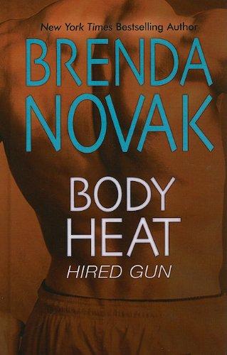 Hired Guns:  A Novel