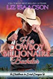 A holiday bachelor auction brings a doctor and a country music star together...Rose Everett isn't sure what to do with her life now that her country music career is on hold. After all, with both of her sisters in Coral Canyon, and one about to have a...