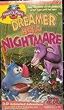 Noah's Park: Dreamer Has a Nightmare [VHS]