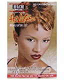 African Pride. HiLites Highlighting Kit: 803