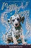 Party Dreams (Magic Puppy, Book 5)