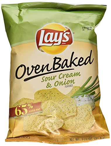baked-lays-sour-cream-onion-flavored-potato-crisps-8-pack-1125-oz-jumbo-snack-size