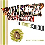 Music : Ultimate Collection The
