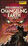 Changeling Earth
