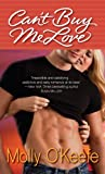 Can't Buy Me Love (Crooked Creek Ranch Book 1)