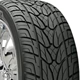 Kumho Ecsta STX Radial Tire - 275/55R18 114V