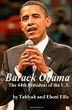 Barack Obama, Tahlyah Ellis and Eboni Ellis, 0981955002