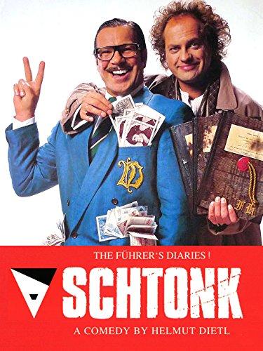 Schtonk! Film