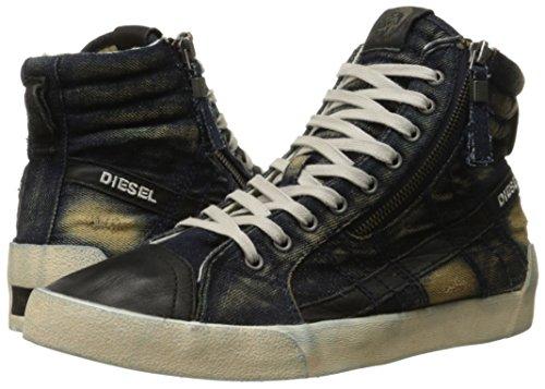 Diesel D-String Plus - Chaussures Mode - Hommes