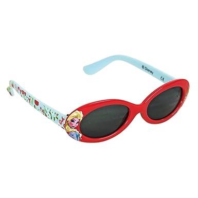 Disney Eiskönigin Frozen Kindersonnenbrille UIjr8B